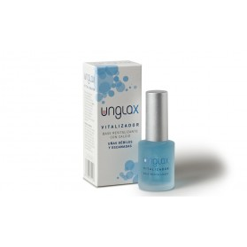 Unglax Revitalizador (10 ml) | Farmacia Tuset