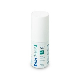 KIN FRESH SPRAY 15 ML