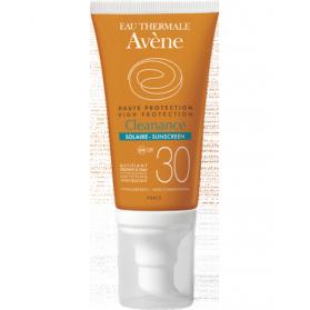 Avene Cleanance Solar SPF 30 (50 ml) | Farmacia Tuset